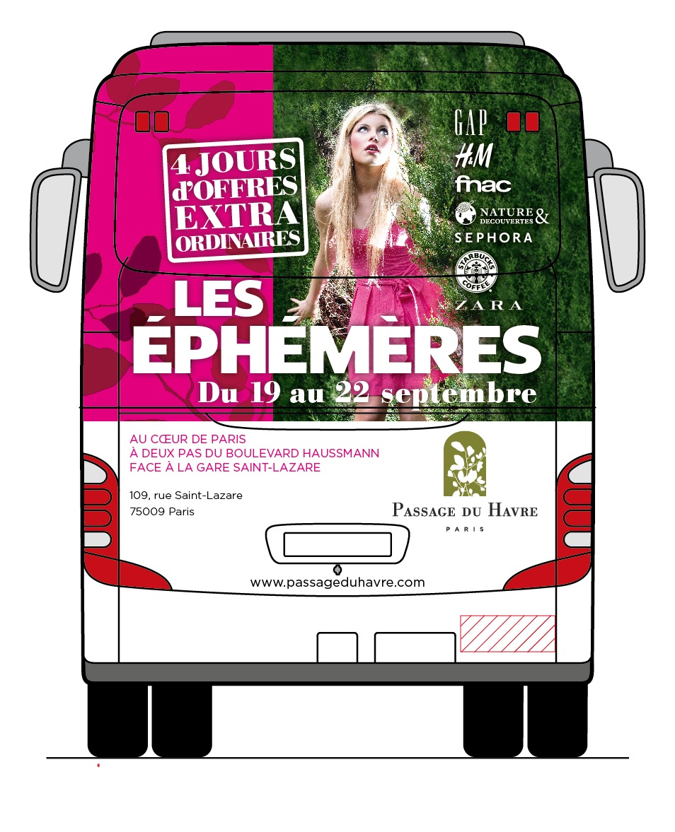 grands-formats-pdh-ephemeres-bus