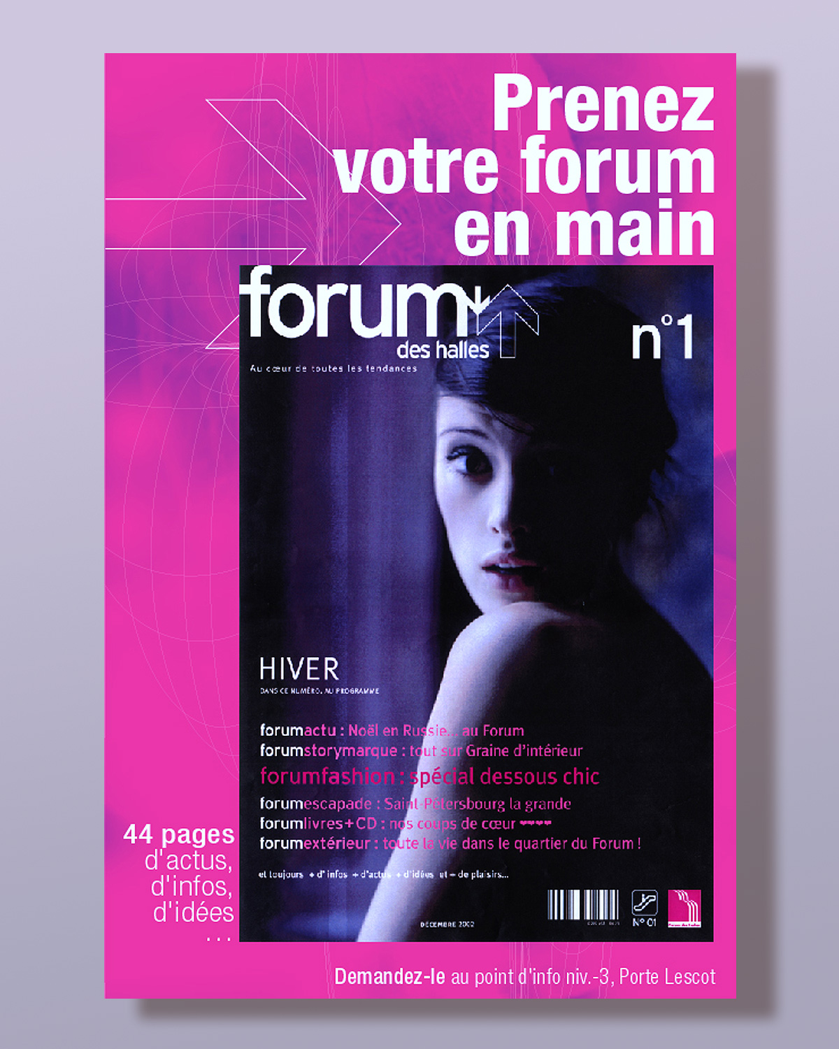 edition-forum-affiche-journal