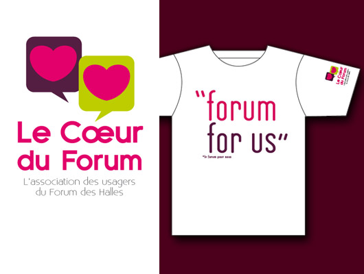 edition-forum-tee-shirt