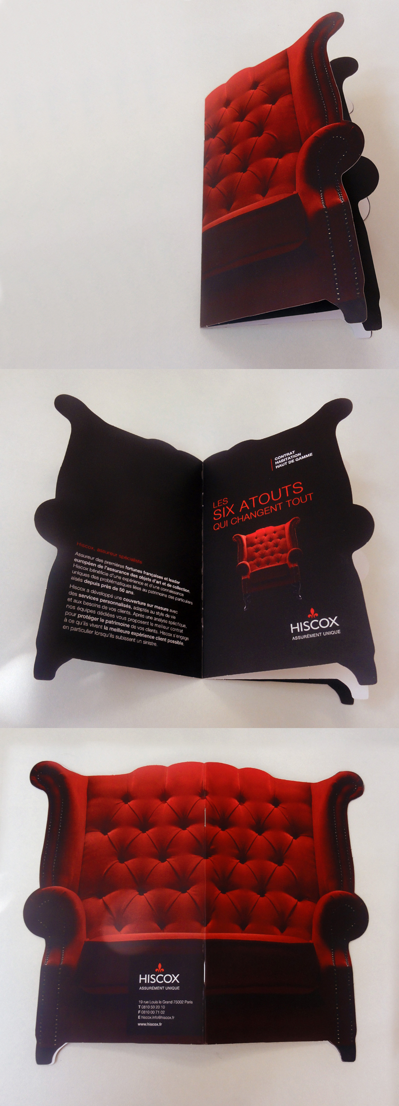 edition-hiscox-argu-cpx-complet