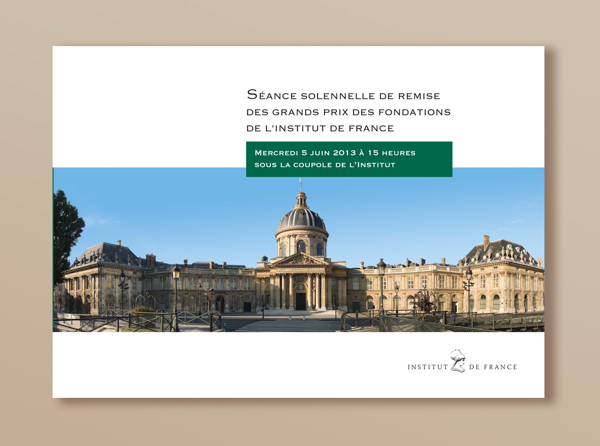 edition-institut-de-france-invitation