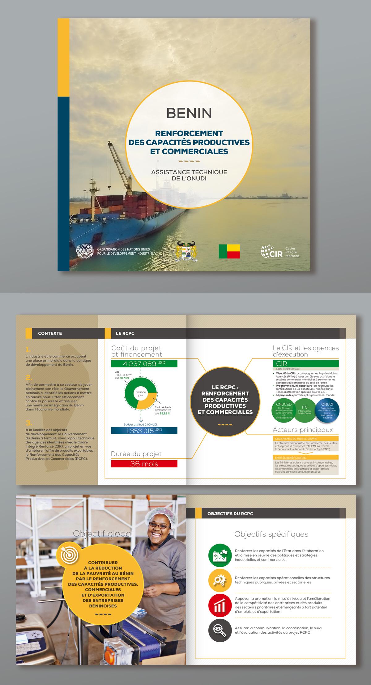 edition-onudi-brochure-benin-complet