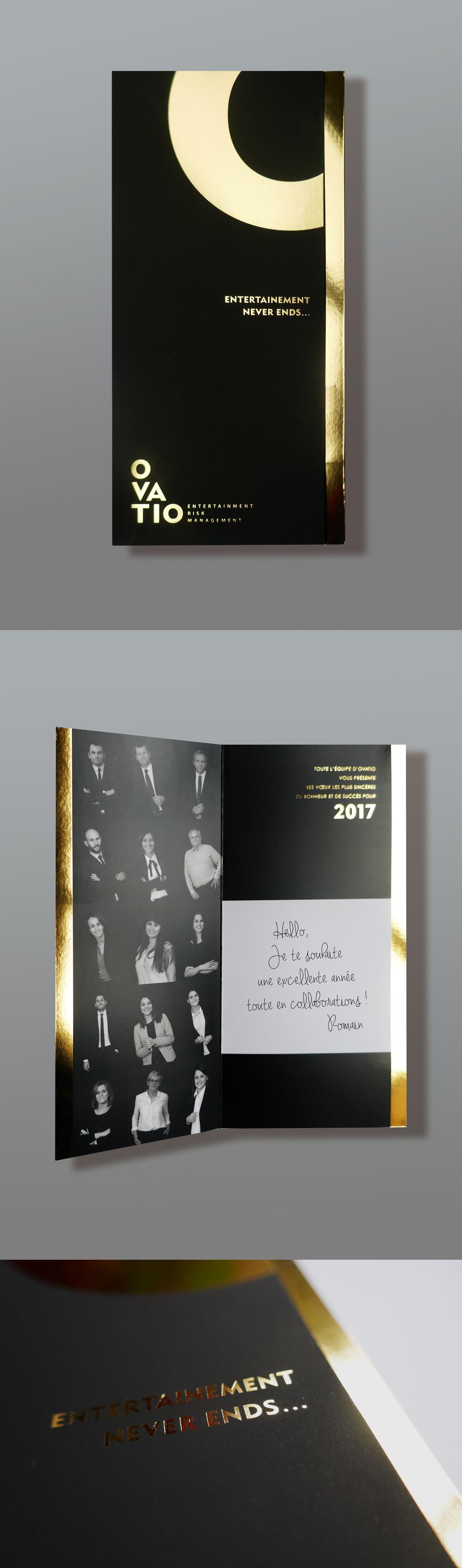 edition-ovatio-carte-voeux