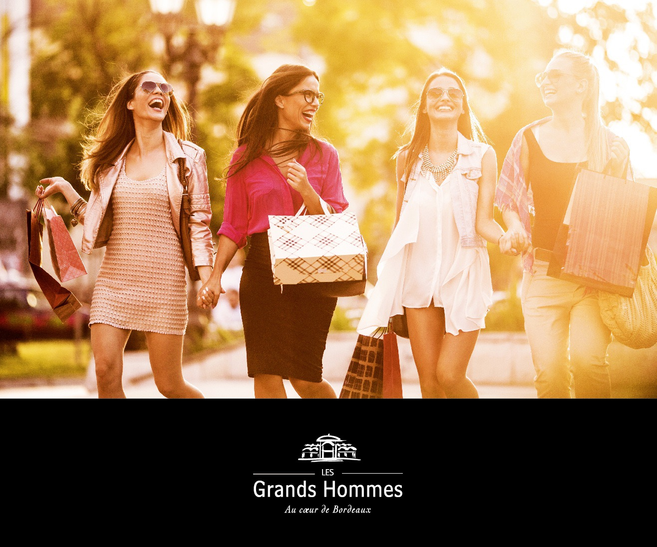 grands-hommes-vitrines vacantes-2