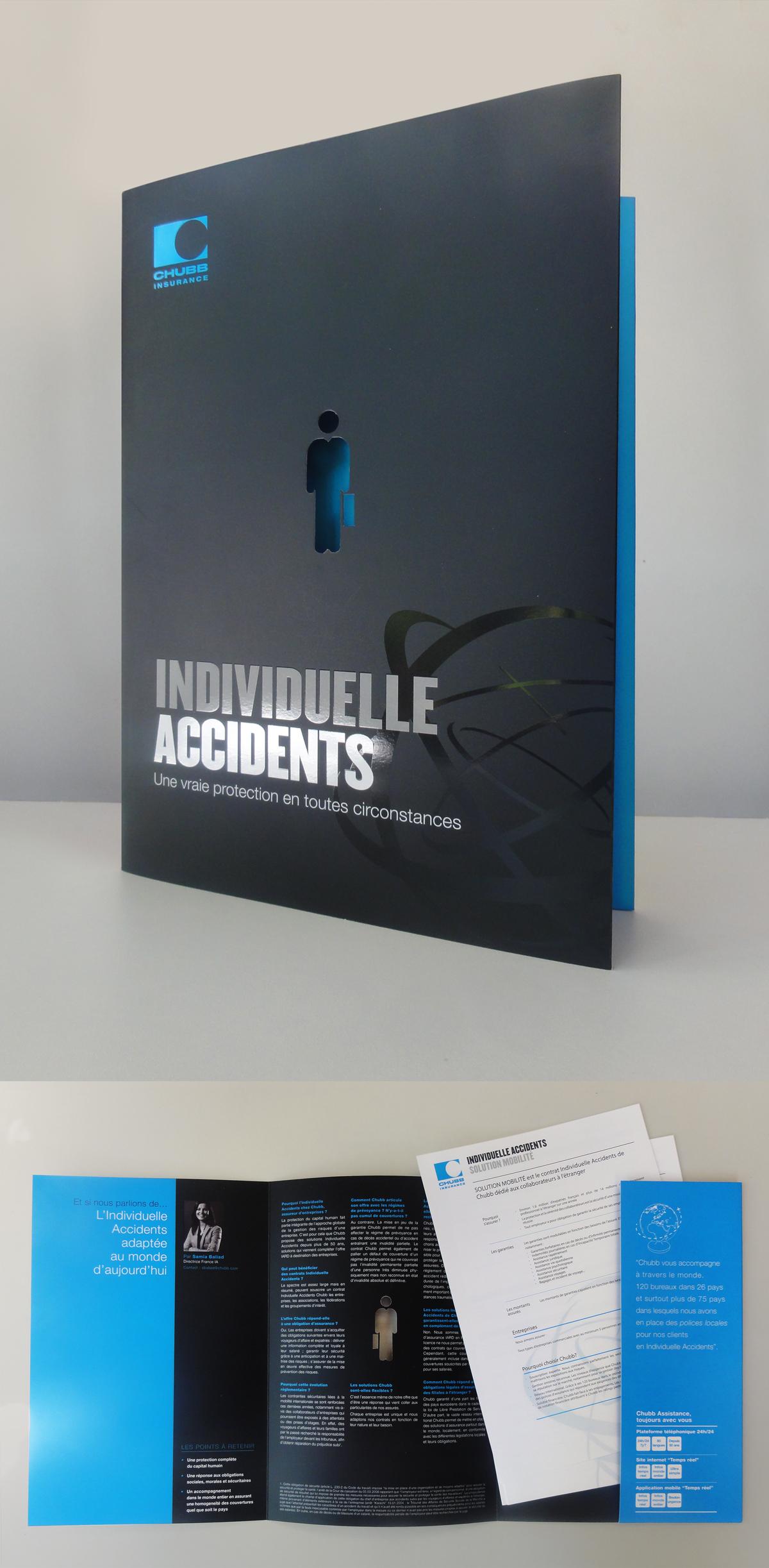 identite-chubb-brochure-ia-complete