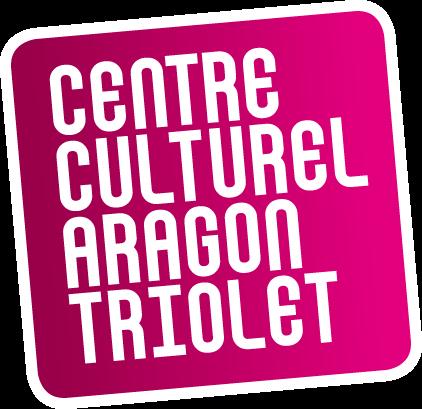 Logo-centre-culturel nouveau R-pr-internet