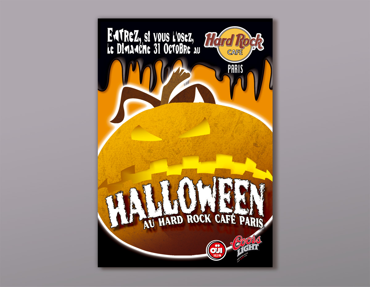 edition-hard-rock-cafe-halloween