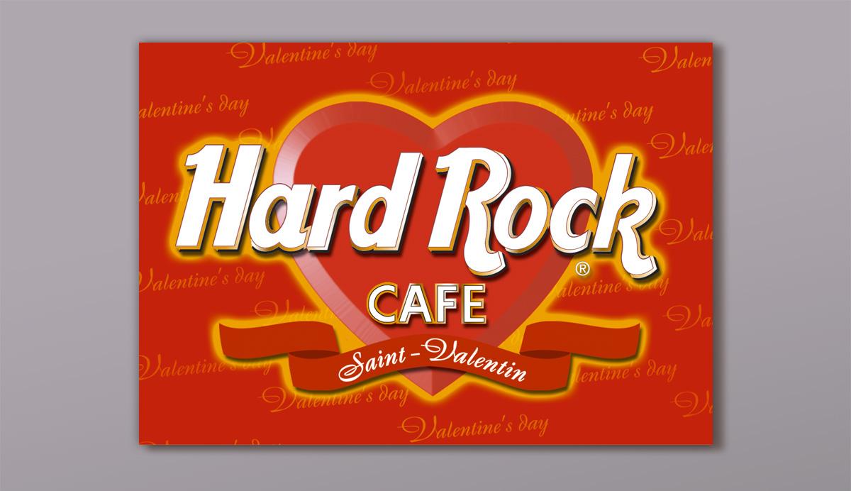 edition-hard-rock-cafe-saint-valentin