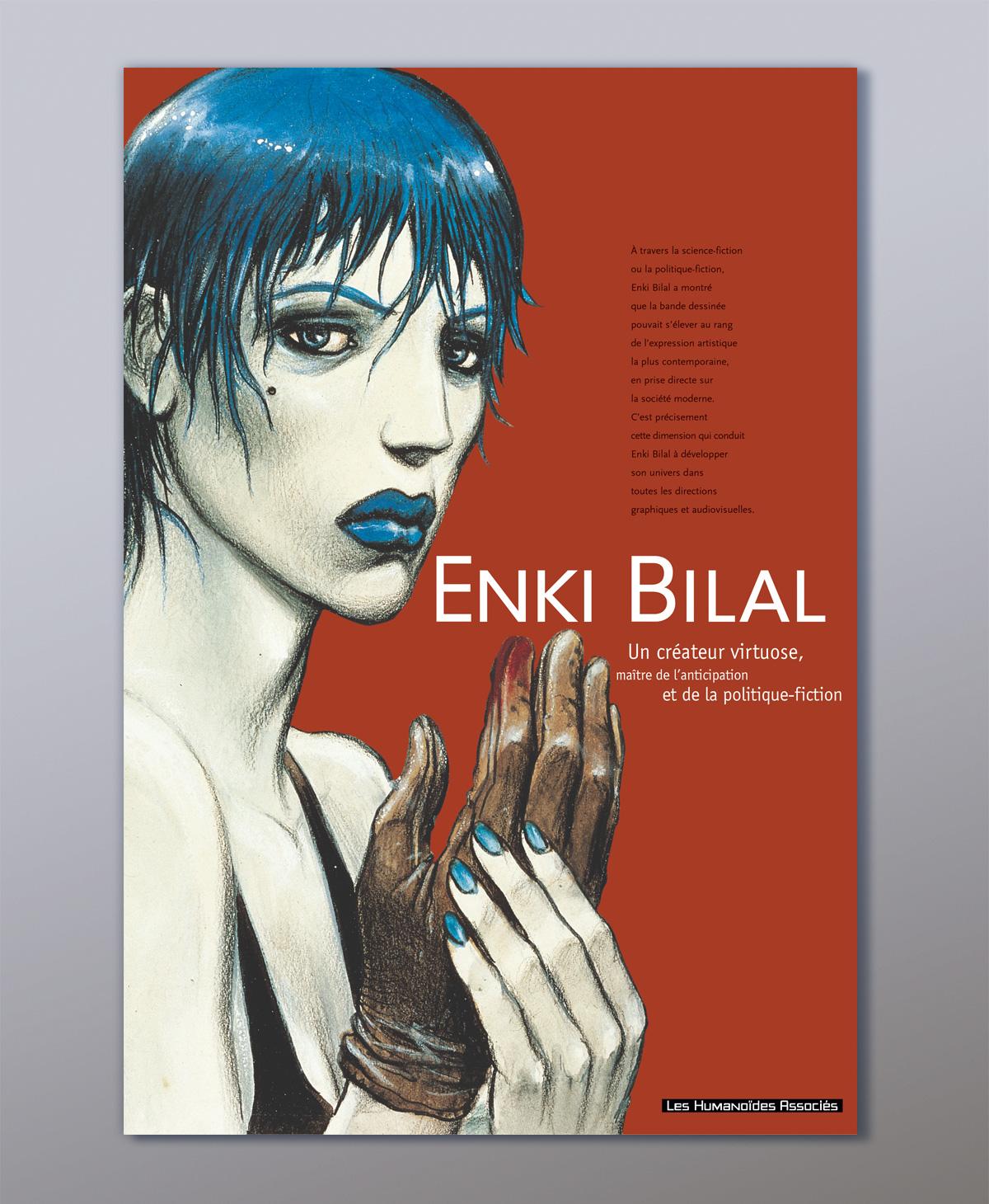 edition-humanoides-associes-argu-bilal
