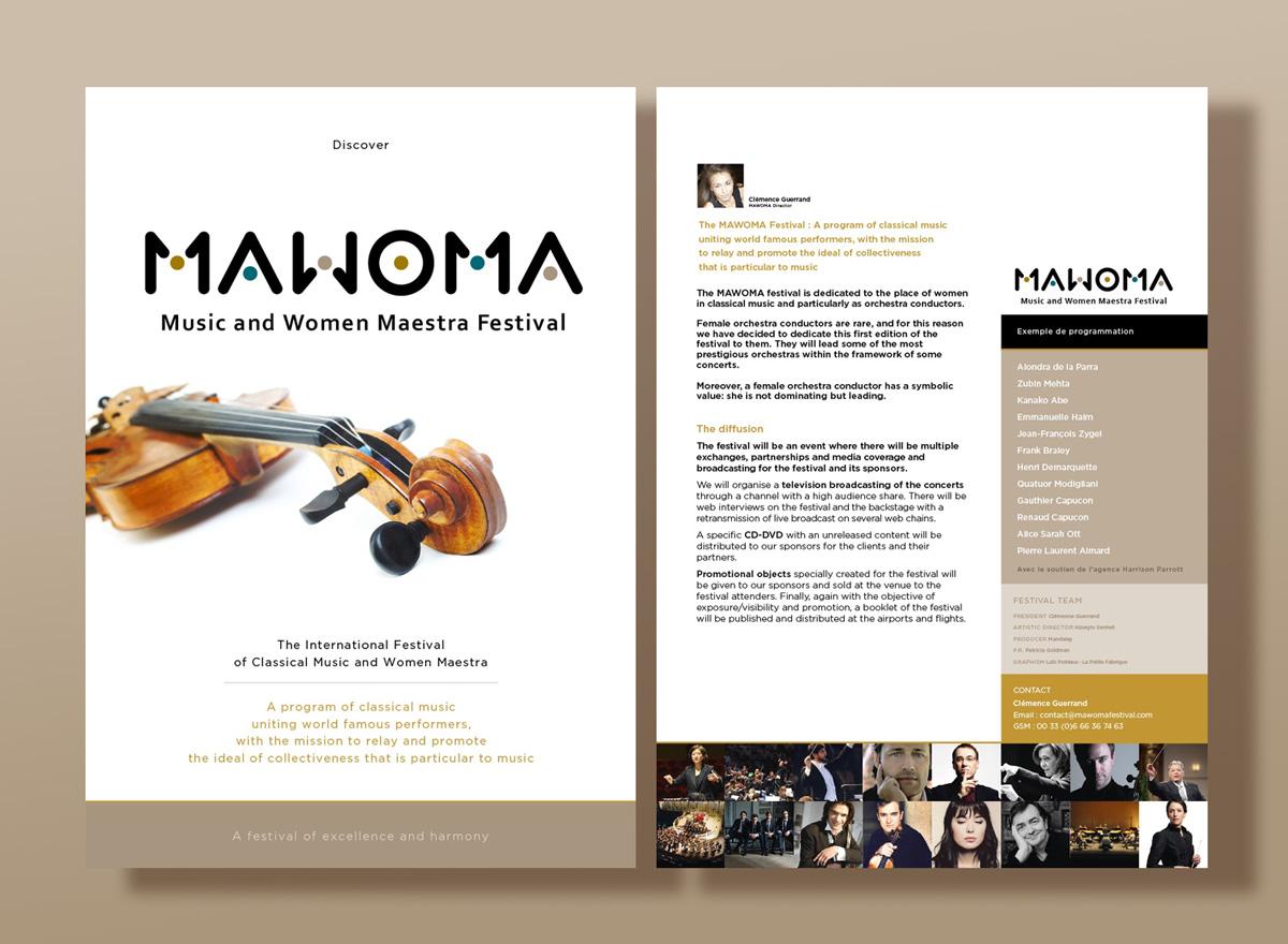 edition-mawoma-premiere-presentation