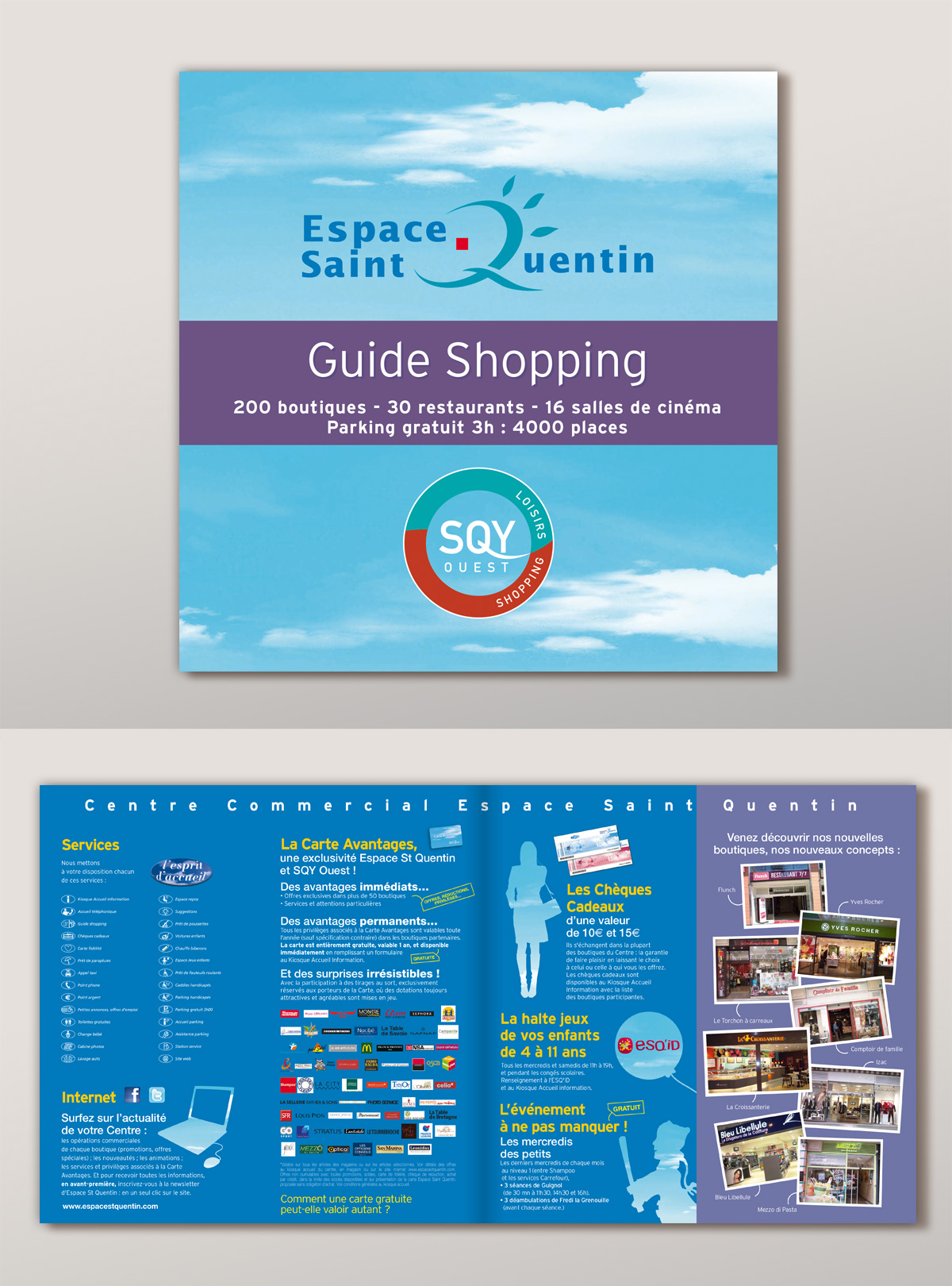 edition-saint-quentin-guide-shopping
